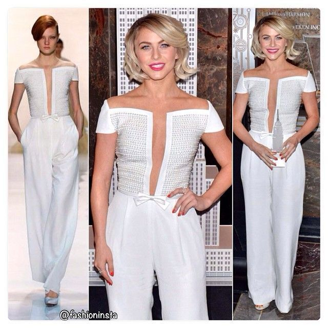 Julianne Hough in Georges Hobeika                       ... #juliannehoughstyle Julianne Hough in Georges Hobeika                       ... #juliannehoughstyle Julianne Hough in Georges Hobeika                       ... #juliannehoughstyle Julianne Hough in Georges Hobeika                       ... #juliannehoughstyle