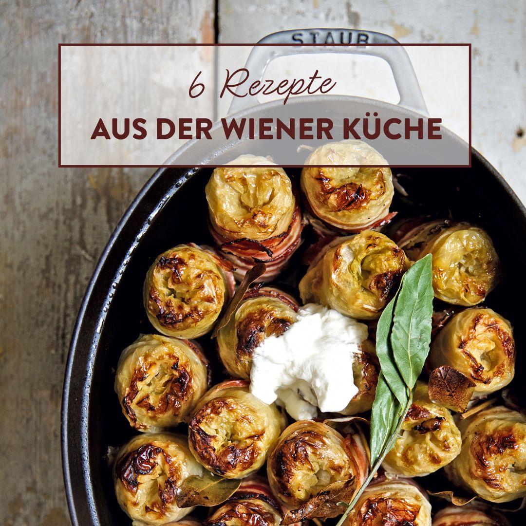 Wiener Wirtshausgulasch Rezept Lebensmittel Essen Gulasch Schmoren