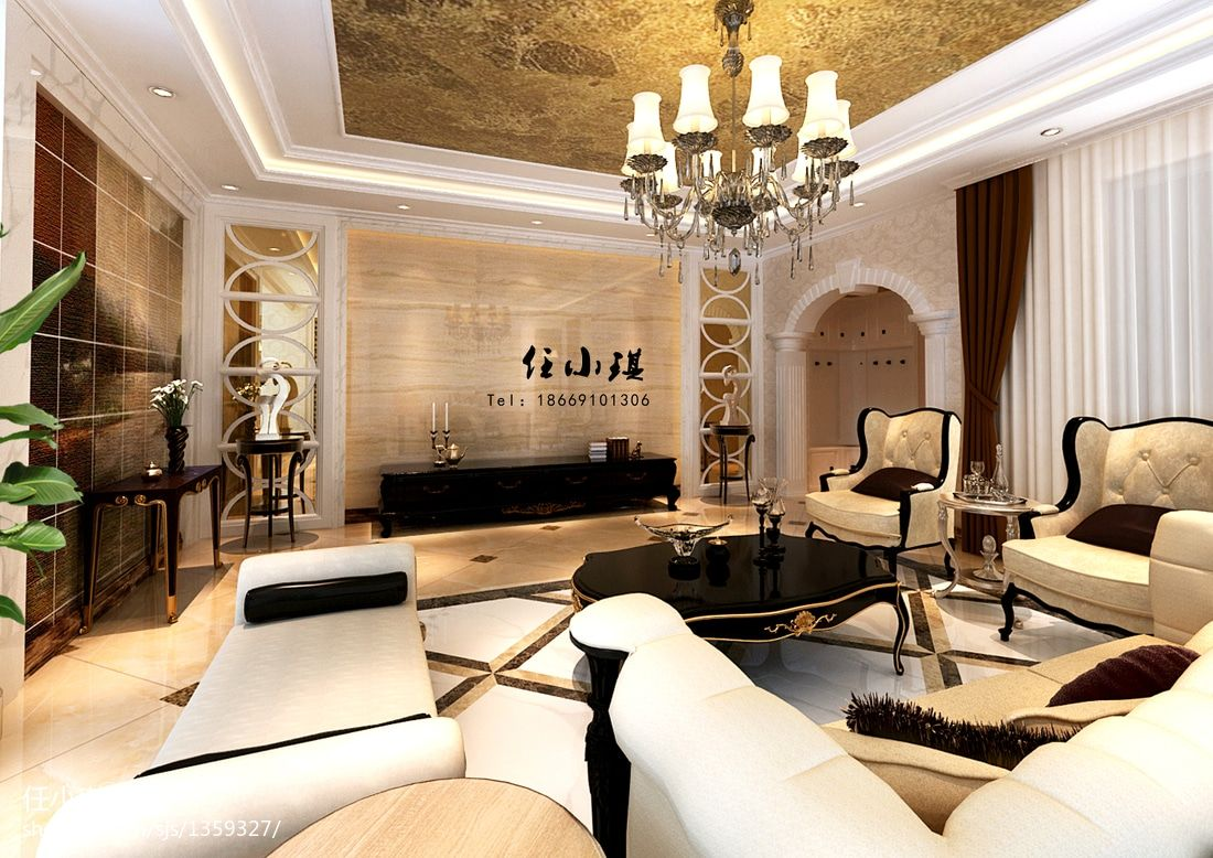 latest furniture trends. This Collection The Best Living Room Designs Trends Design Curtain For Modern Wonderful Latest Furniture