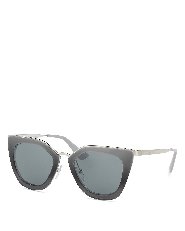 465c2dad9bd Women s Conceptual Cat Eye Sunglasses