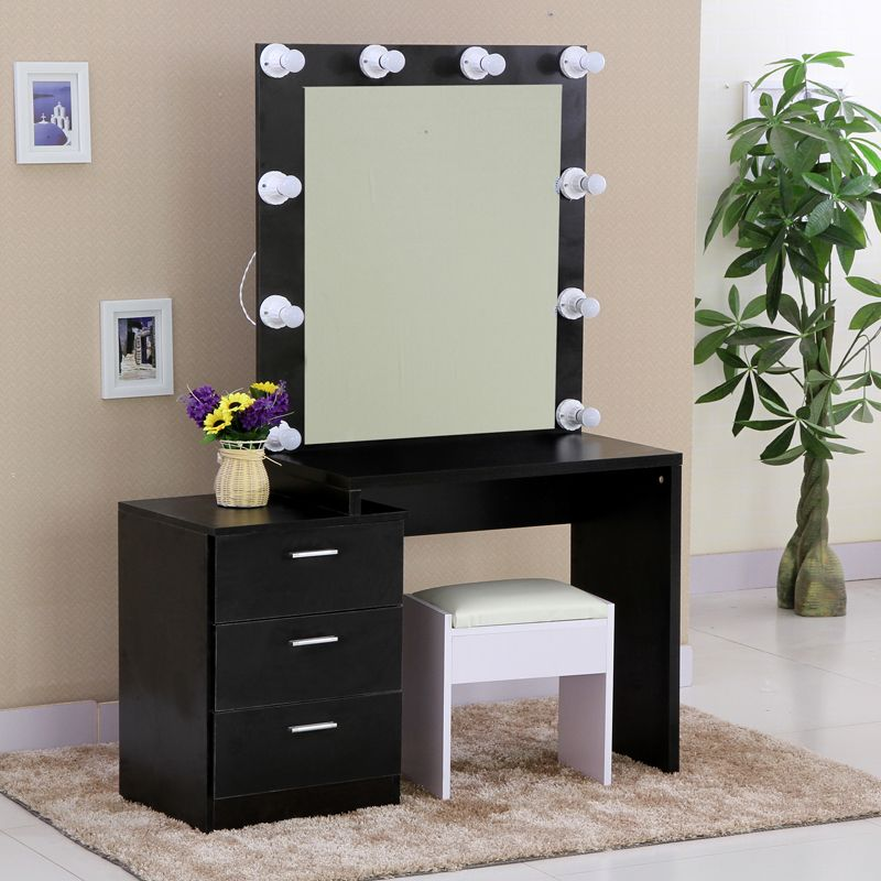 offre sp u00e9ciale simple coiffeuse commode et coiffeuse maquillage
