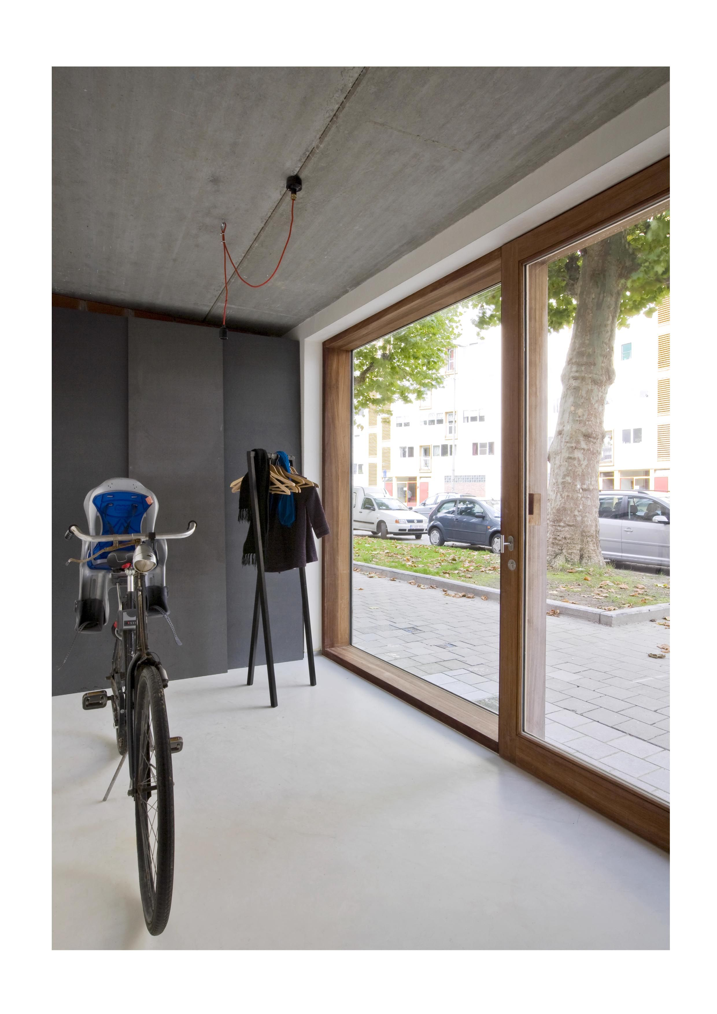 House wooden window design  fotog  vanbinnen  pinterest  plywood design wooden