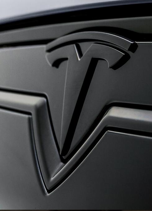 Ebay Motors My Vehicles Tesla Car Tesla Motors Car Logos