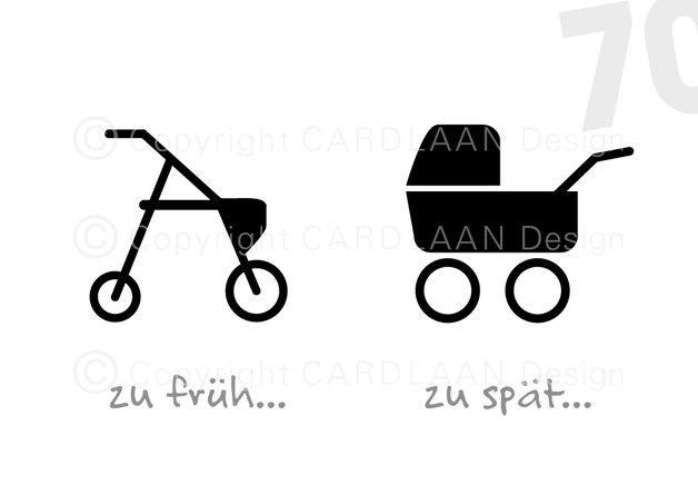 Einladung 70 Geburtstag Zu Fruh Zu Spat Funfzigster
