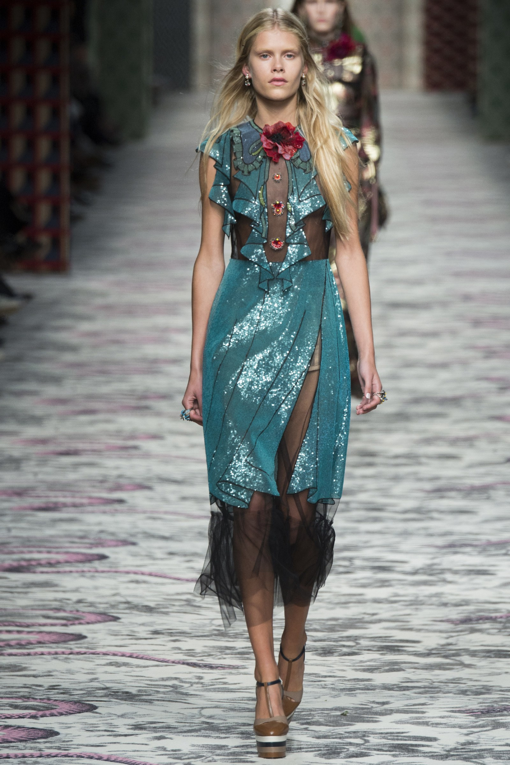 Alessandro's Angels: Get to Know the New Faces Who Just ...