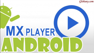 Download Mx Player Version 1 8 15 Free For Android New Version Player Download Players Android
