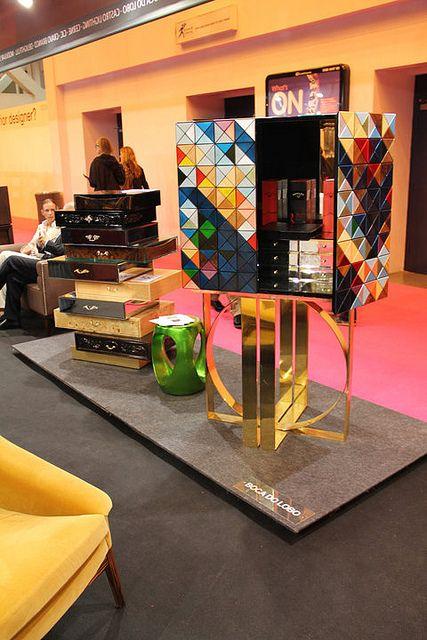 magnificent by boca do lobo exclusive design exclusive design furniture exclusive furniture