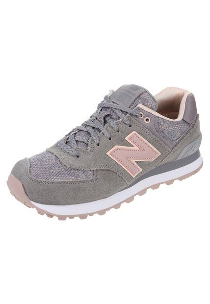 zapatillas new balance dafiti
