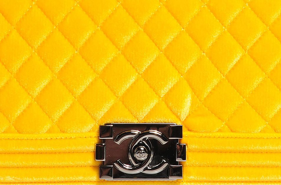 1014a848be6e64 The Beginner's Guide to Buying Pre-Owned Designer Bags Online - PurseBlog
