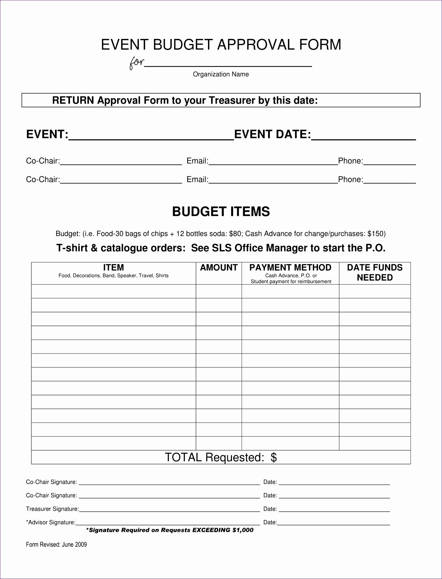 Travel Request Form Template Excel Lovely 8 Travel Request Template Excel Exceltemplates Business Template Templates Funeral Program Template Travel request form template excel