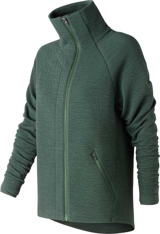 new balance mens sweater