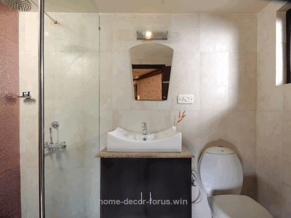 Small Bathroom Designs Kerala Home Decor For Us Bathroom Design Small Bathroom Design Inspiration Bathroom Design