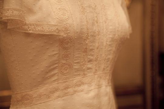 valenzuela vestidos novia majadahonda, novias, vestidos fiesta