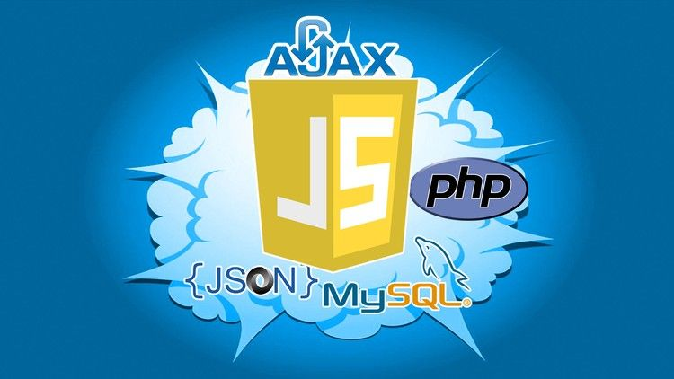 Javascript ajax php mysql create a dynamic web form