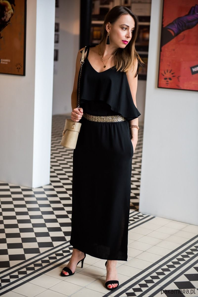 8e91925713 sukienki tanie sklep online