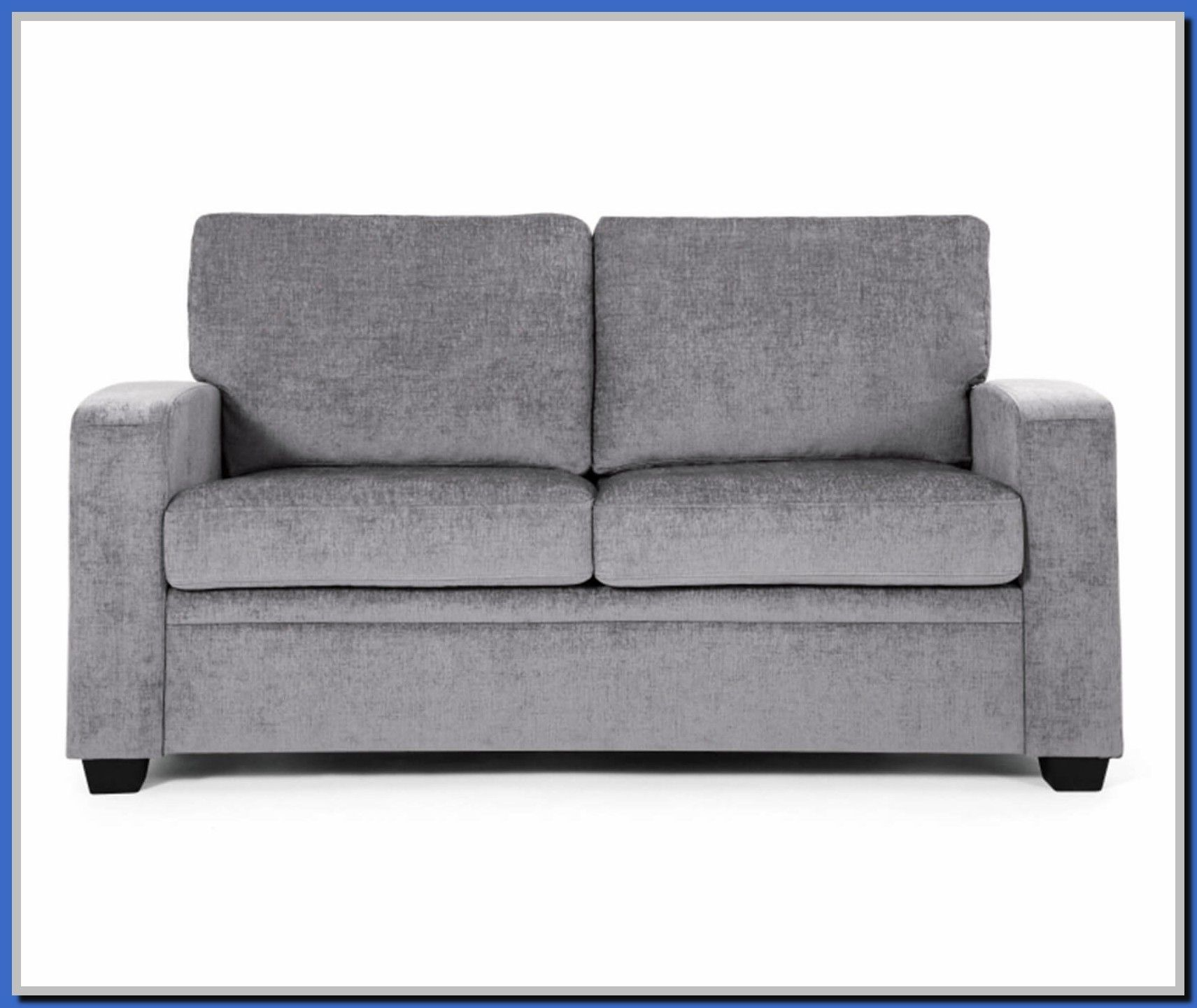 58 Reference Of Sofa Bed Fabric Melbourne In 2020 Fabric Sofa Bed Sofa Bed Furniture Sofa Bed Design