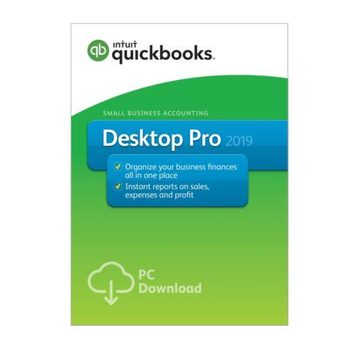 Quickbooks Pro Fourlane Quickbooks Pro Quickbooks Quickbooks Online
