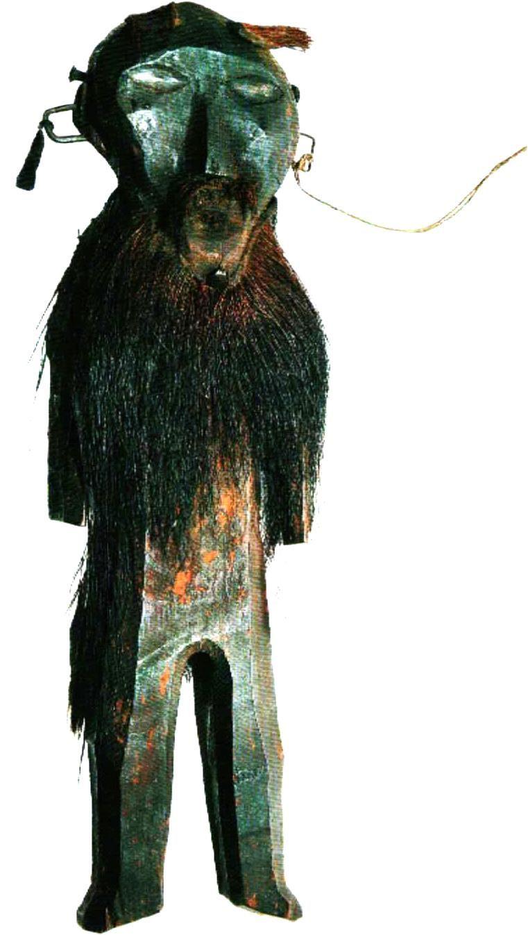 ongon mongolian wind pinterest shamanism