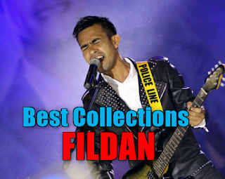 Koleksi Lagu Fildan Mp3 Terbaru 2018 Lengkap Full Rar Lagu