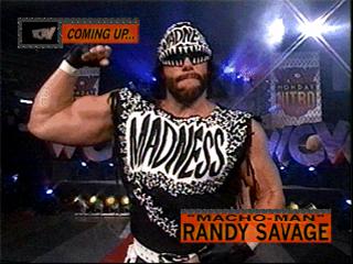 Wcw Nitro Screenshots For Playstation Mobygames Wcw World Championship Wrestling Watch Wrestling