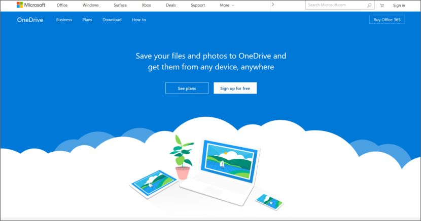 7 Free Personal Cloud Backup Storage For Small Business Free Cloud Storage Cloud Storage Cloud Backup
