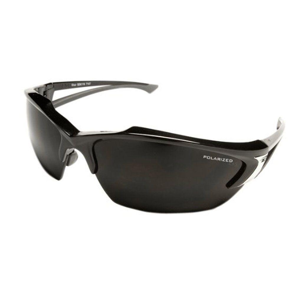 Edge glasses tsdk216 jl matthews co inc with