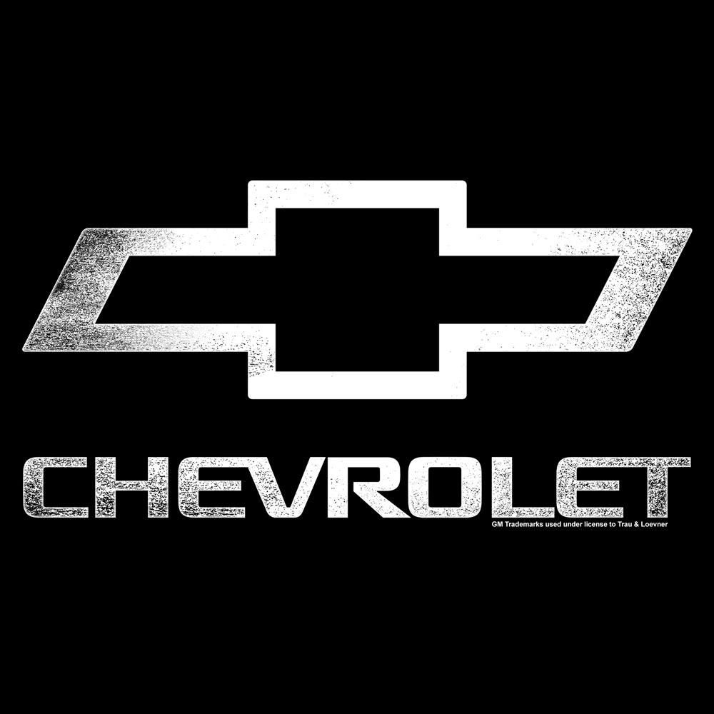 Pin By April On Strictly Usa Chevrolet Wallpaper Chevrolet Logo Chevy Memes