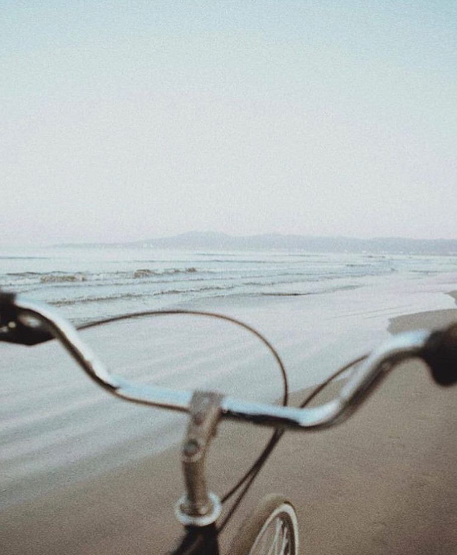 "Film & digital photos on Instagram: ""@eduardooropeza"""