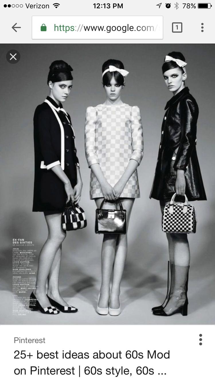Pin by trianna overton on fashion inspiration pinterest