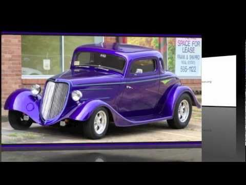 Auto Insurance Quotes Colorado Beauteous Cheap Auto And Car Insurance Quotes In Colorado  Auto Insurance .