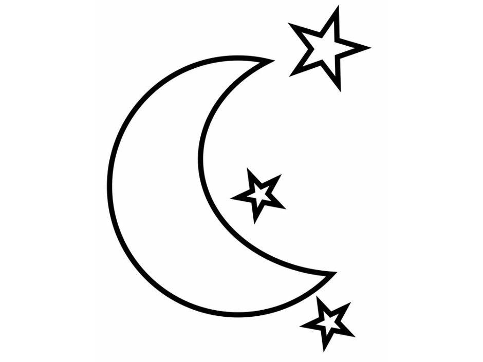 Anime بحث Google Lua Desenho Desenhos De Tatuagem De Lua