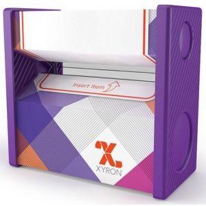 Xyron Create-A-Sticker ~ Disposable 3