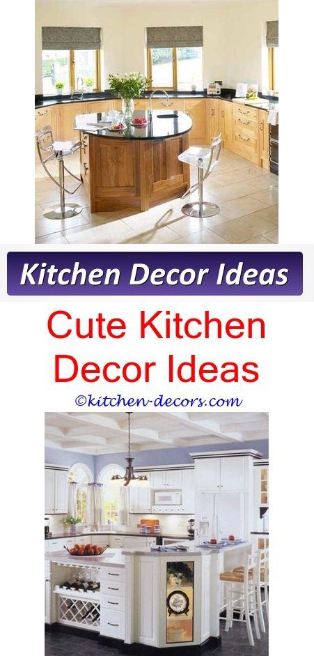 Kitchen Accessories Decorative Items Decor Farm And Country