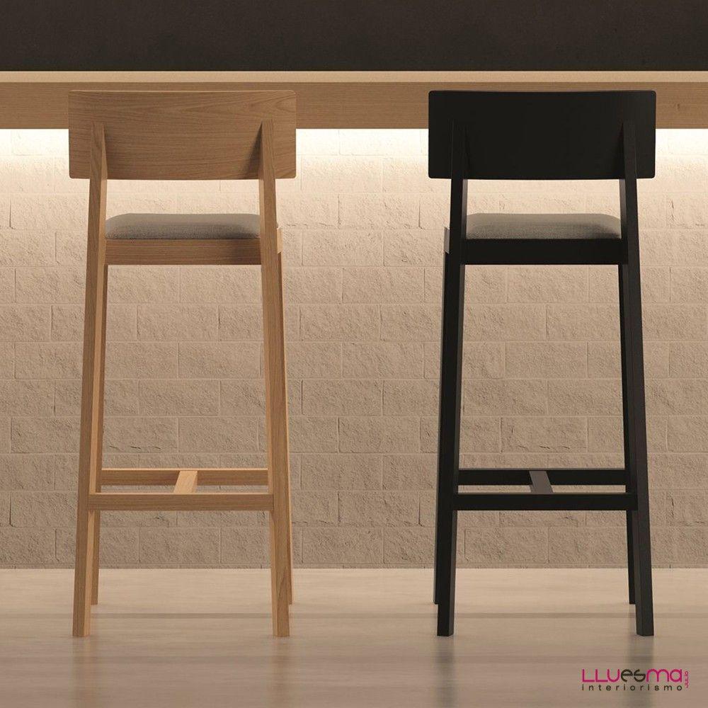 Tienda de muebles de dise o donde puede comprar muebles for Catalogo muebles modernos