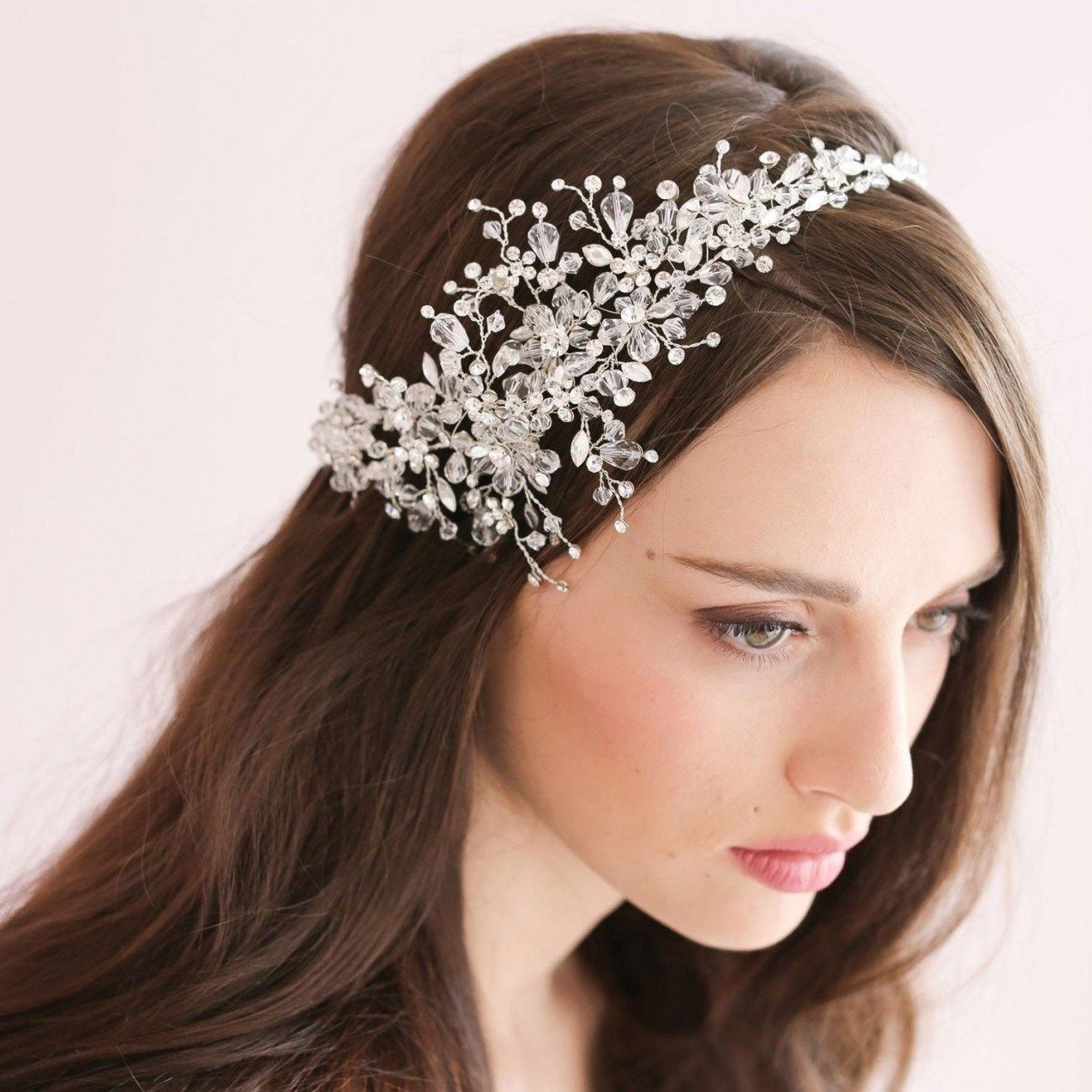 wedding hair accessories online shop | hairstyles ideas for me