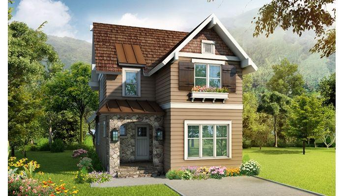 House Plans | Living Concepts House Plans | Living Concepts House Plans