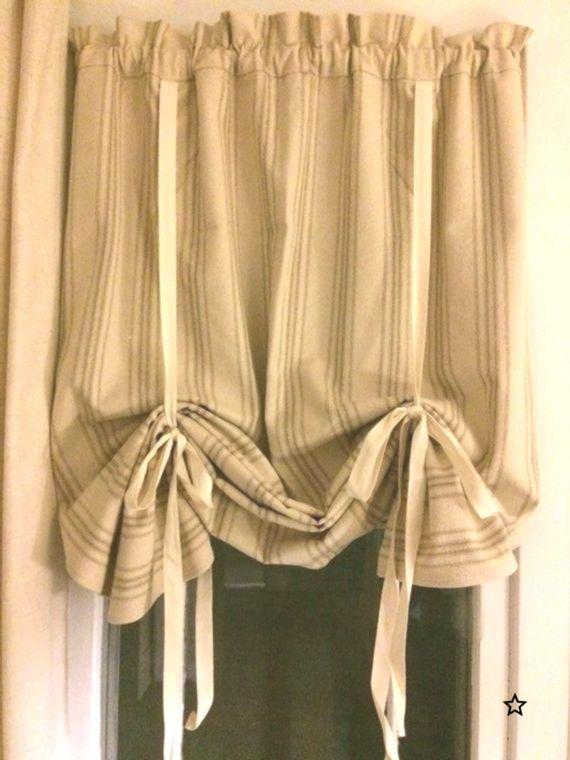 5 Glowing Cool Tricks Sheer Curtains Sliding Door Curtains