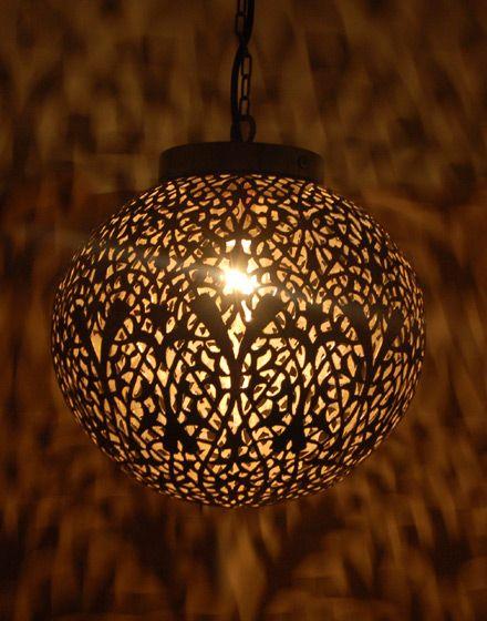 Moroccan Lighting Google Search