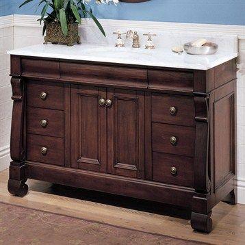 fairmont vanity toledo bath door designs