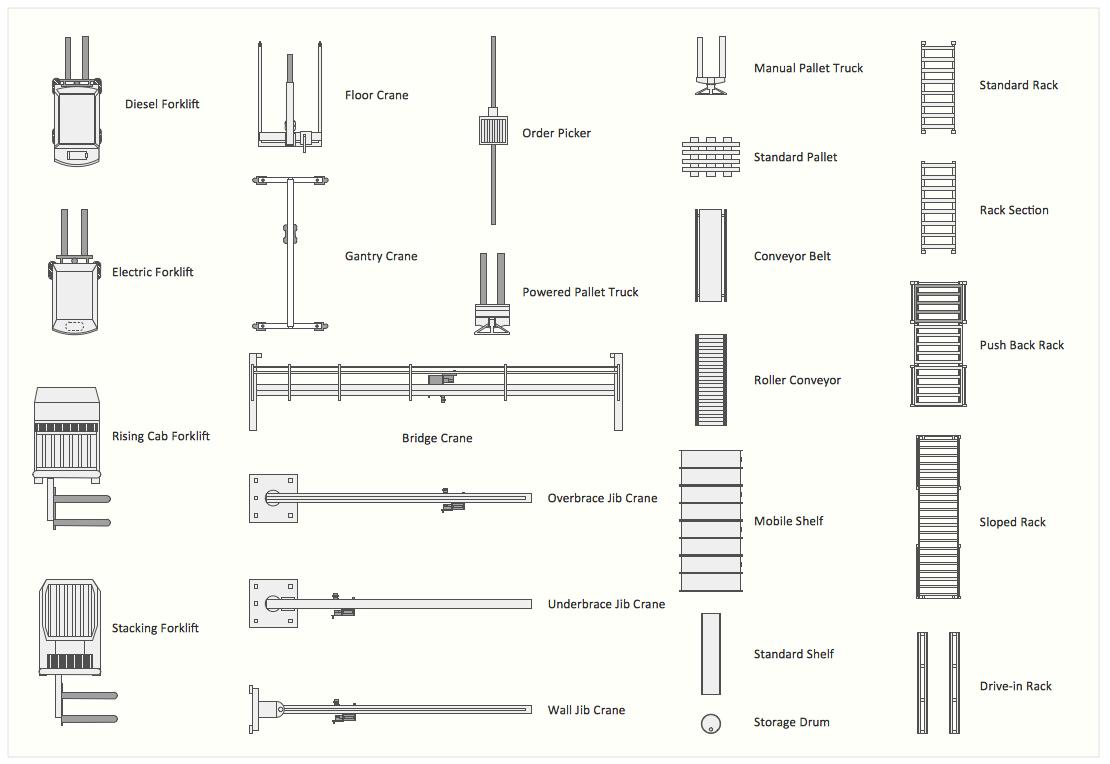 Interior Design Office Layout Plan Design Element Interior