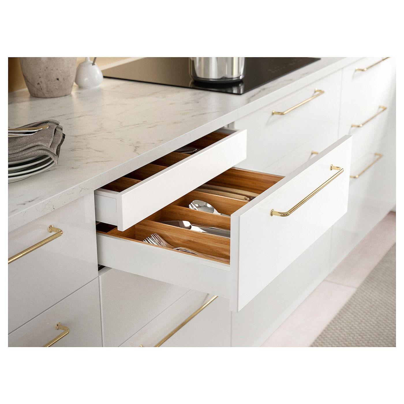 Ekbacken Arbeitsplatte Weiss Marmoriert Laminat Ikea Deutschland Unique Kitchen Countertops Replacing Kitchen Countertops Kitchen Style