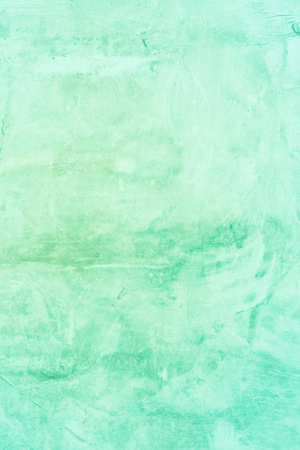 Green Photo Backdrop Jpg Mint Green Aesthetic Mint Green