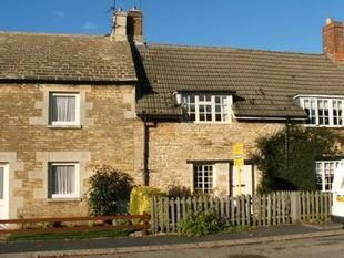 House Price History I lived in this darling little cottage for 18 glorious months.