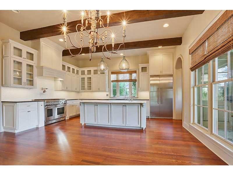 12 Country Club Park, Covington, LA 70433   Kitchen, Home ...