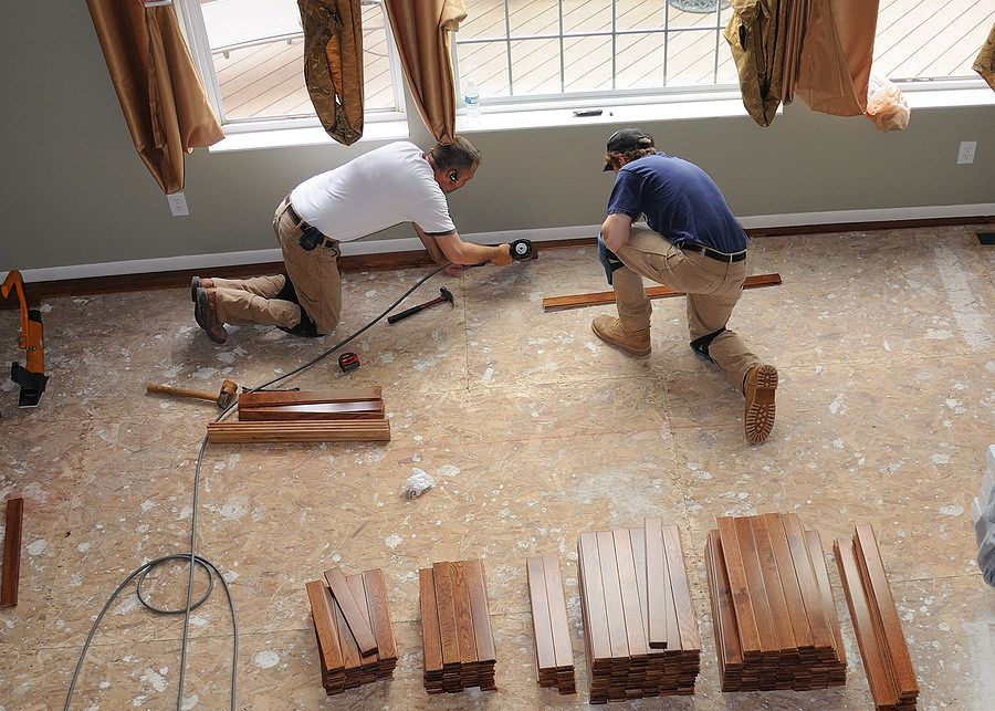Image result for Tips for Using General Contractors for Home Repair and Renovation
