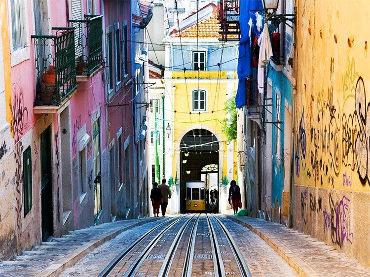 Top 50 things to do in Lisbon, Portugal Lisboa, Portugal