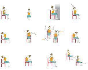 senior yoga sequences  foundational sequences for yoga