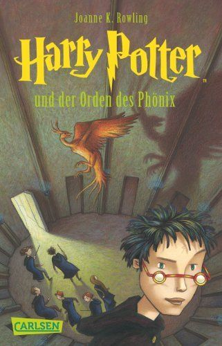 Harry Potter, Band 5: Harry Potter und der Orden des Phönix von Joanne K. Rowling, http://www.amazon.de/dp/3551354057/ref=cm_sw_r_pi_dp_hA8zsb1QV5BH8