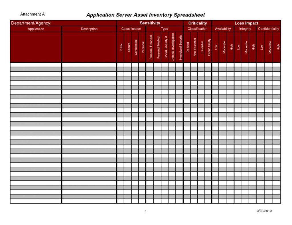 Free Liquor Inventory Spreadsheet Inventory Spreadsheet Spreadsheet Spreadsheet Template