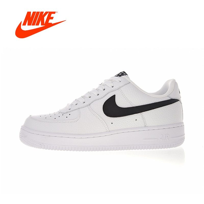 Original New Arrival Authentic Nike Air Force 1 AF1 Low